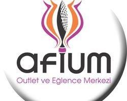 Afium Outlet ve Eğlence Merkezi