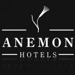 ANEMON HOTELS