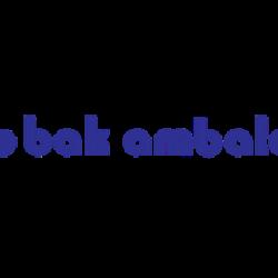 BAK AMBALAJ