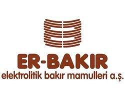 ER-BAKIR