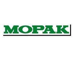 MOPAK