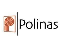 POLİNAS