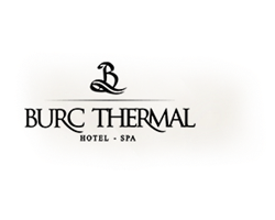 BURC THERMAL HOTEL - SPA